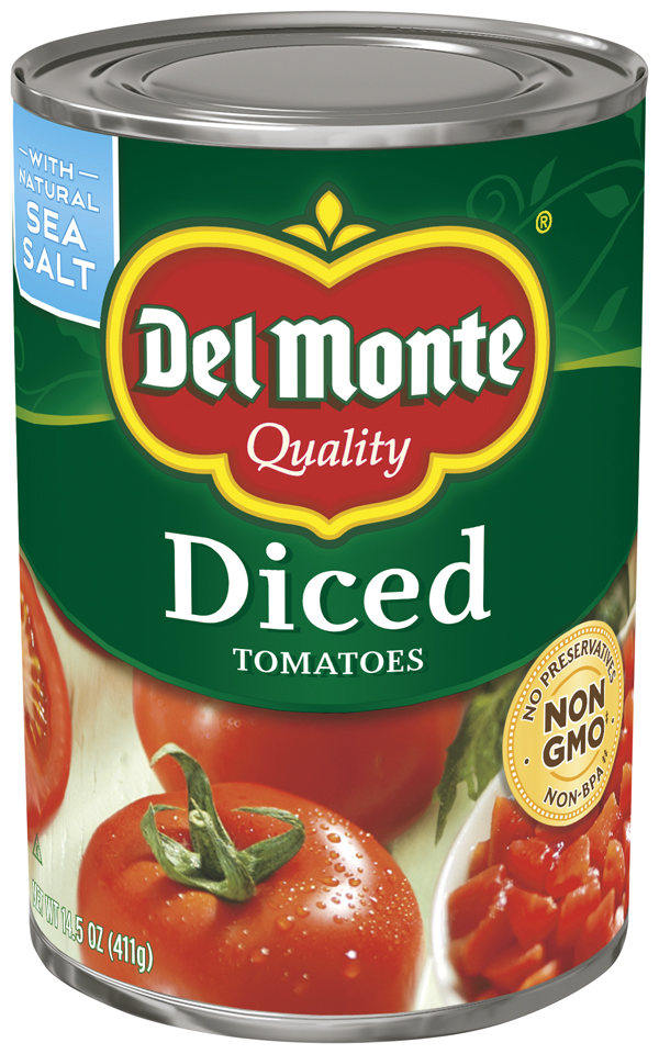 an analysis of the challenges of del monte foods company Del monte is a food production company that revenue, number of employees the shop is taking on a fresh challenge as it picks up del monte foods.
