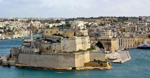 Armed Forces Vacation Club Malta