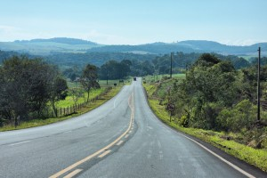 Tips to get your car road trip ready