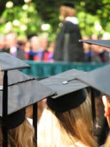 3 Ways to Max Out Your GI Bill Benefits