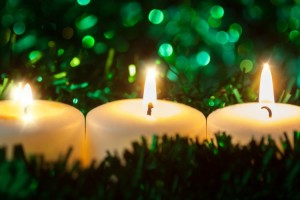 10 Ways to Pay It Forward and Feel Good This Season