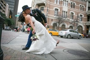 Expect the Unexpected and More Valuable Advice for Soon-to-Be Military Spouses