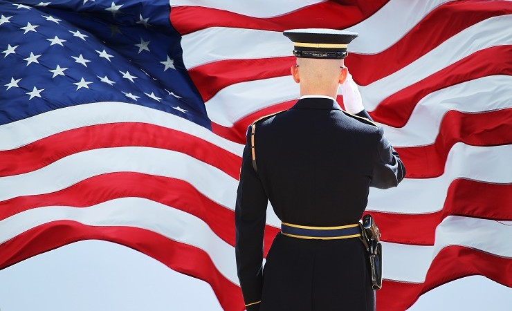 No Longer Active: 5 Tips for the Transition from Active Duty to National Guard Family