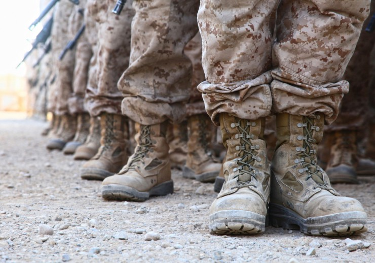 should military reistitute military draft Restarting the military draft after more than four decades of an all-volunteer force would be complicated but it could be done is mandatory service the solution we want to know what you think .