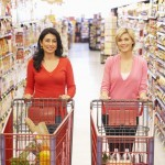 10 Reasons Military Families Should Shop at Their Commissaries